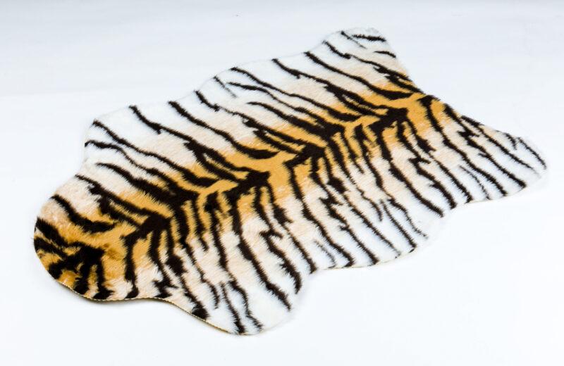 ANIMAL PRINT TIGER