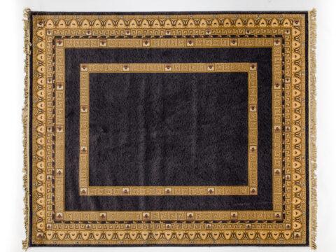 HARIRI 136-211