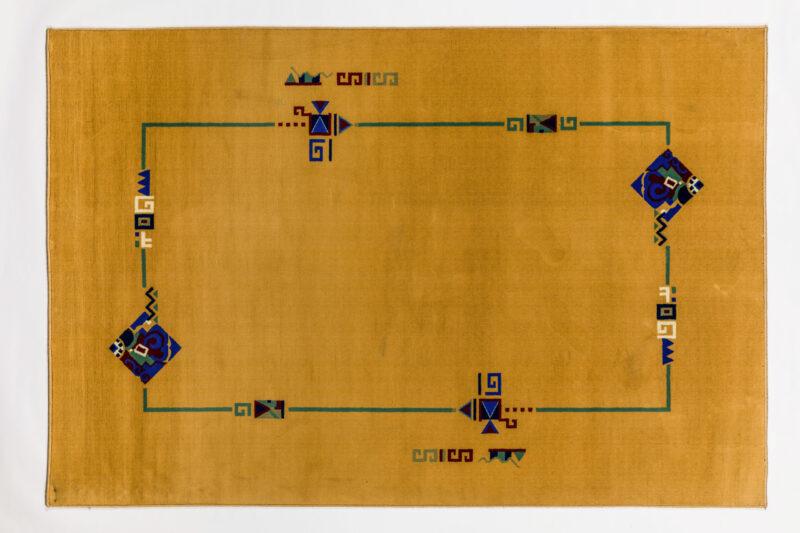 HARIRI 85-120